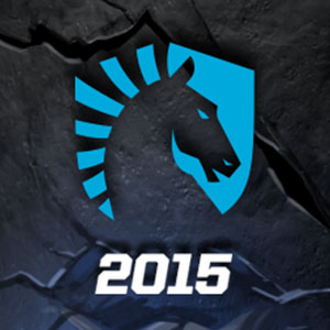 File:Team Liquid 2015 profileicon.png