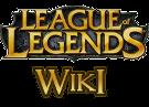leagueoflegends.fandom.com