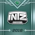 Worlds 2016 INTZ e-Sports (Tier 3) profileicon.png