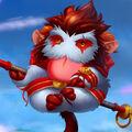 Wukong Poro Icon.jpg