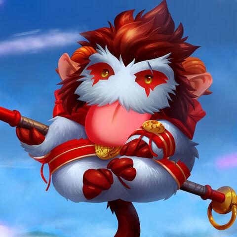 File:Wukong Poro Icon.jpg