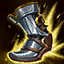 File:Berserker's Greaves item.png