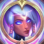 Dawnbringer Karma Chroma profileicon