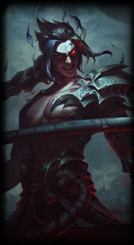 File:Kayn OriginalLoading.jpg