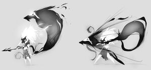 Kindred-Art 05