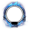 Level 250 Summoner Icon Border