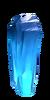 LoR Blue Nexus