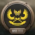 MSI 2018 GIGABYTE Marines profileicon.png