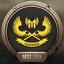 MSI 2018 GIGABYTE Marines profileicon
