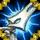 Manamune (Crystal Scar) item.png