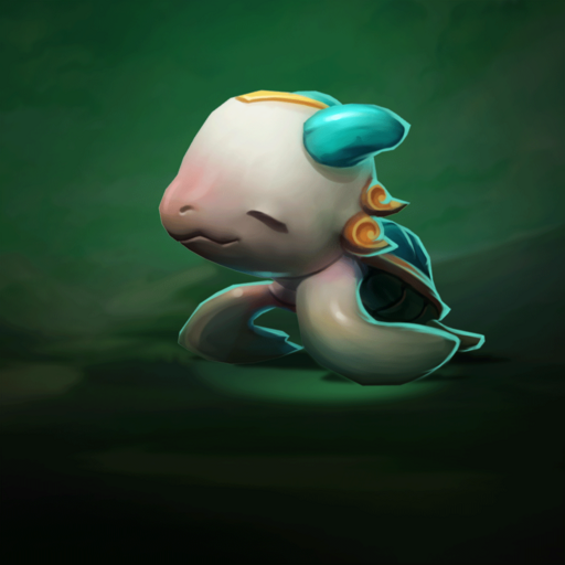 Paddlemar Jade Tier 1