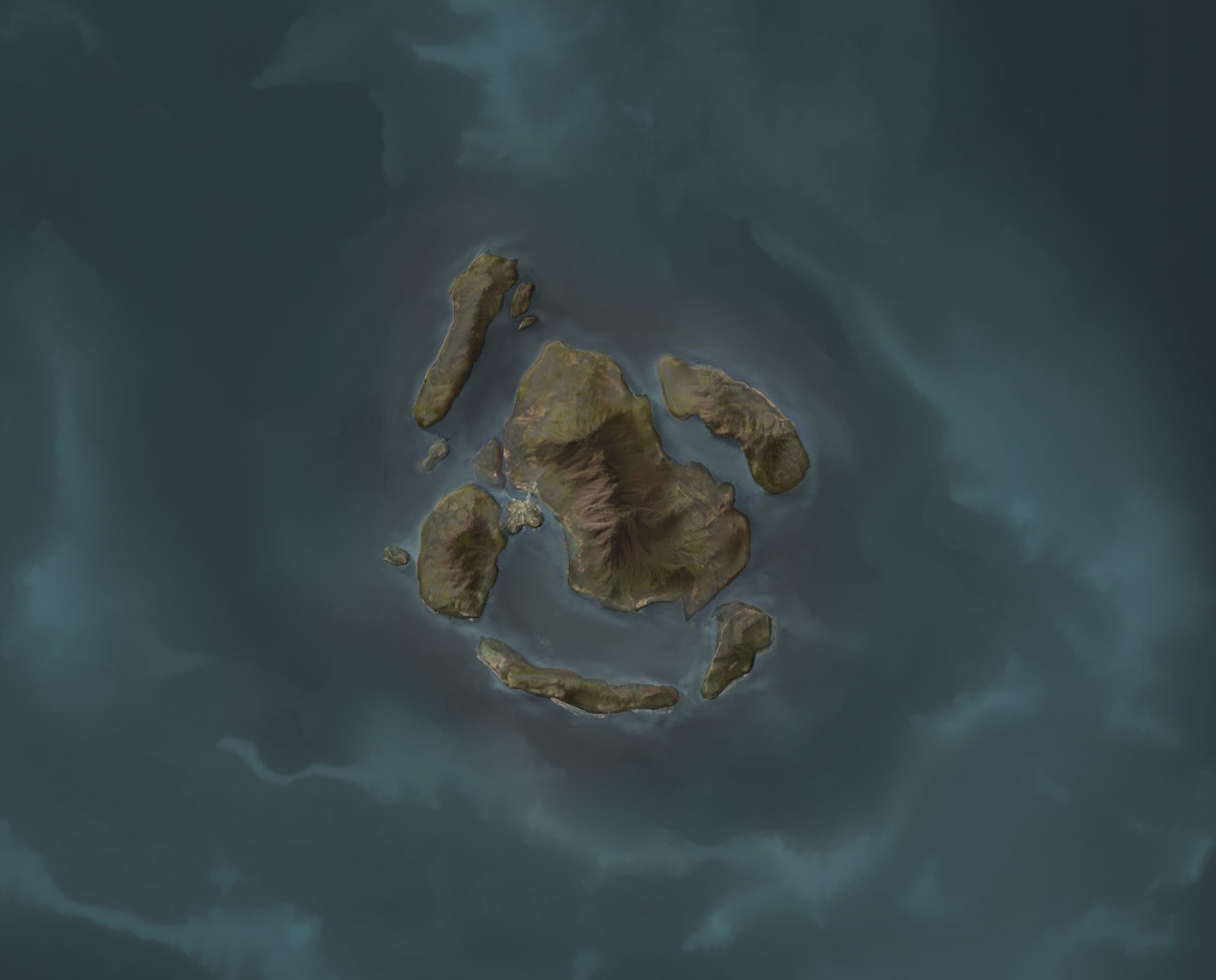 Shadow Isles map.jpg