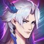 Spirit Blossom Yone profileicon