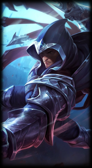 category talon league of legends wiki fandom powered by wikia