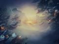 Winter Summoner's Rift background.png