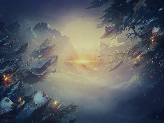 File:Winter Summoner's Rift background.png