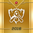 2016 World Championship (Tier 2)