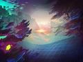 Arcade Rift background.png