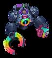 Blitzcrank BattleBoss (Rainbow).png
