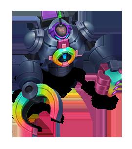 File:Blitzcrank BattleBoss (Rainbow).png