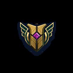 Tier 6 (unused)