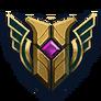 Champion Mastery Level 6 Flair