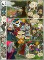 Crystal Quest pr07.jpg