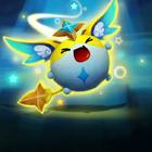 Dango Lemondrop Tier 3