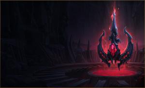 Domination Dark Harvest Sorcery