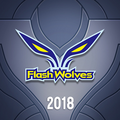 Flash Wolves 2018 profileicon.png
