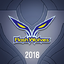Flash Wolves 2018 profileicon