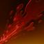 Glop48 Rupture icon