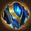 Golden Championship Kha'Zix profileicon