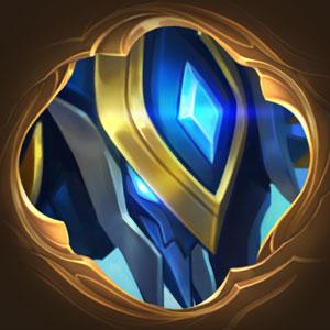 Golden Championship Kha'Zix profileicon
