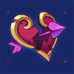 Heartbreaker Emote