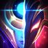 Light's End profileicon