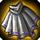 Negatron Cloak.png