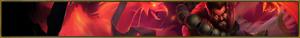 SG Udyr Phoenix Profile Banner