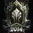 Season 2014 - 5v5 - Silver