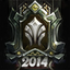 Season 2014 - 5v5 - Silver profileicon