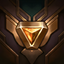 Season 2017 - 3v3 - Bronze profileicon
