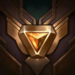 Season 2017 - 3v3 - Bronze profileicon