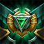 Season 2018 - 3v3 - Platinum profileicon