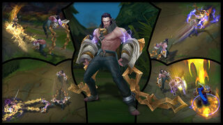 Sylas Screenshots