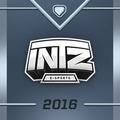 Worlds 2016 INTZ e-Sports (Tier 1) profileicon.png