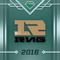 Worlds 2016 Royal Never Give Up (Tier 3) profileicon.png