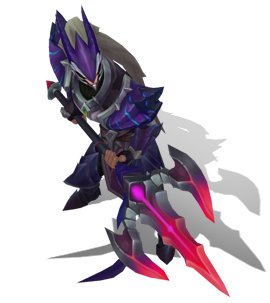 File:Xin Zhao Dragonslayer (Amethyst).png