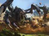 Vilemaw (League of Legends)