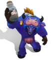 Alistar MooCow (Sapphire).png