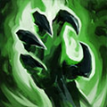 Baleful Grasp profileicon.png
